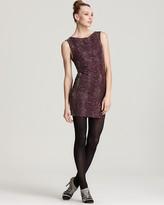 Brittany Beaded Dress