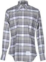 Thom Browne Shirts - Item 38669940