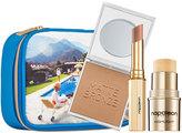 Napoleon Perdis Limited Edition Poolside Gossip Makeup Set, Slim Aarons Collection