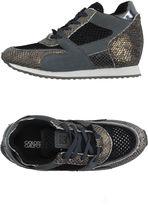 Colors of California Low-tops & sneakers - Item 44994168