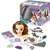 Buki Professional Hair Studio