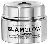 Glamglow DREAMDUO; Overnight Treatment