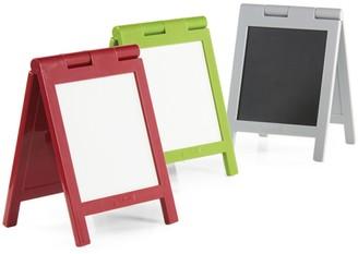 Guidecraft Mini Message Board/ Set of 3