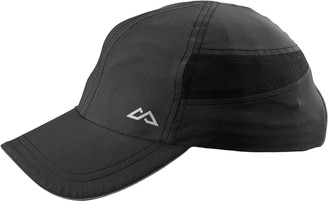 Kathmandu Active Cap v4