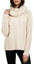 Volcom Women's Snooders Sweater