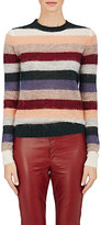 Etoile Isabel Marant Women's Cassy Sweater-Gold