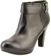 Giani Bernini Netty Women US 5.5 Ankle Boot