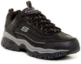 Skechers Energy Downforce Sport Sneaker