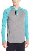 Oakley Men's Saloon Knit