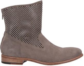 Fru.it FRU. IT Ankle boots - Item 11650433FV