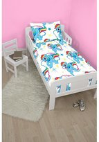 My Little Pony My Little PonyToddler Bedding & Duvet Set