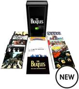 The Beatles In Stereo CD Collectors Edition - 16 Disc Box Set