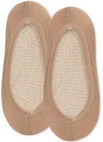 Berkshire Women's Extended Size 2-Pk. Liner Socks 5210