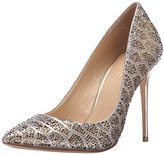 Vince Camuto Imagine Women's Olivier Dress Pump