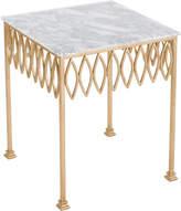 Safavieh Couture Natalia End Table