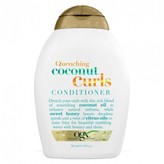 OGX Quenching Coconut Curls Conditioner 385 mL