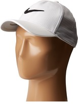 Nike YA Classic99 Cap Caps