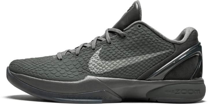 4ff71101954e Kobe Shoes Basketball
