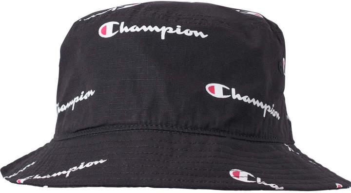 033d2b74eb33 Champion Hat - ShopStyle