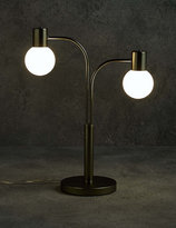Marks and Spencer Sadie Table Lamp