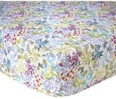 Yves Delorme ENFLEUR KING BED FITTED SHEET 183 X 203 CM