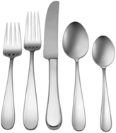 Reed & Barton Pomfret 5-Piece Place Setting