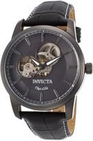 Invicta Men's Objet d'Art Automatic Watch