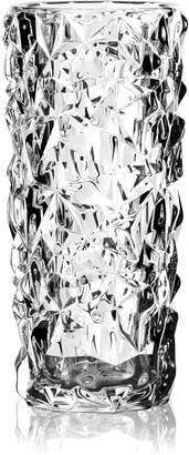 Kosta Boda Orrefors Carat Small Vase