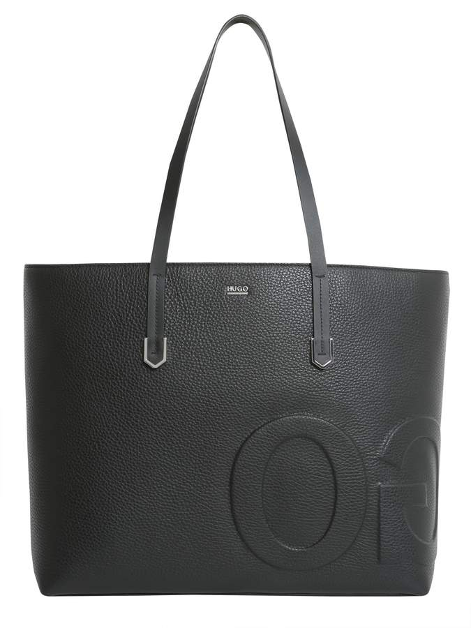HUGO BOSS Nadalia-h Tote Bag