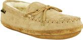 Old Friend Women's Soft Sole Loafer Moc