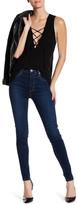 Levi's Levi&s Mile High Super Skinny Jean