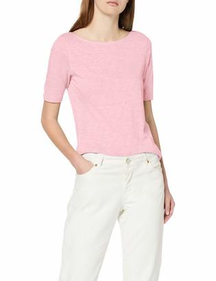 Marc O'Polo Women's M04226151399 T-Shirt