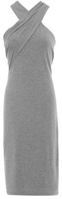 Alexander Wang Knee-length dress