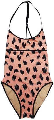 Andres Sarda Pink Swimwear for Women