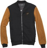Fox Men's Brapp Zip Fleece 8122098