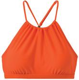 Prana Women's Brina Bikini Top