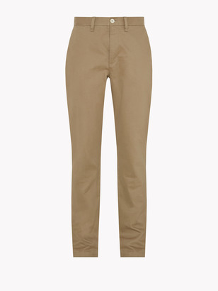 R.M. Williams Stirling Chinos