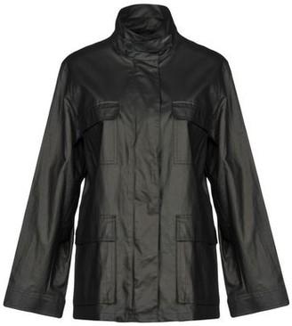Marella Jacket