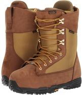 Burton X Danner '18 Men's Cold Weather Boots