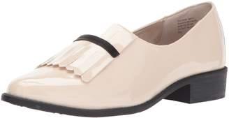 BC Footwear Women's Diesel Loafer