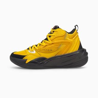 Puma DREAMER 2 Basketball Shoes JR