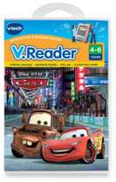 Vtech V. Reader Cartridge in CARS 2