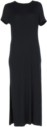 360 Sweater 360SWEATER Short dresses