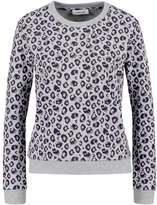 Modstrom TIMON Sweatshirt grey