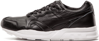Puma Trinomic XT2+ x RF x DSM Shoes - Size 11