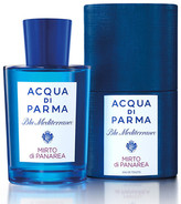 Acqua Di Parma Acqua di Parma Mirto Di Panarea Eau de Toilette Natural Spray 150ml