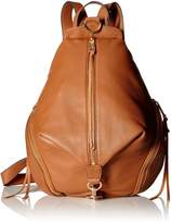 Rebecca Minkoff Julian Backpack Fashion Backpack