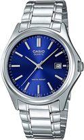 Casio Wrist watches - Item 58034589