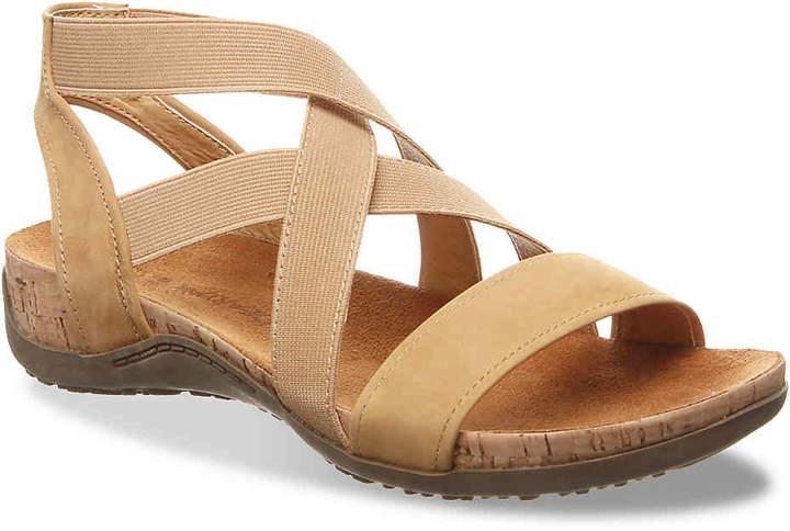 BearPaw Brea Sandal - Women's