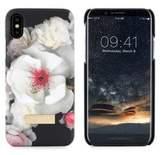 Ted Baker Kamala Soft-Feel Shell iPhone X Case